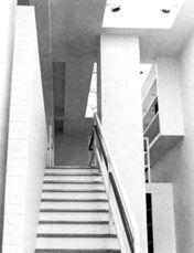 Esenman.House I.1.jpg