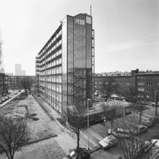 Exterieur OVERZICHT - Rotterdam - 20285811 - RCE.jpg