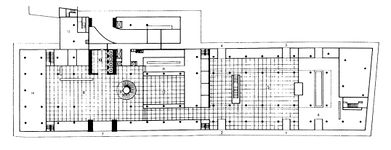 Jacobsen.RoyalSAS.Planos1.jpg