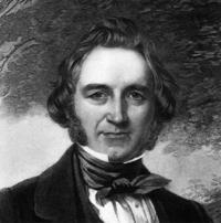 Joseph Paxton.png