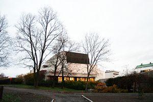 Jyväskylä city theatre.1.jpg