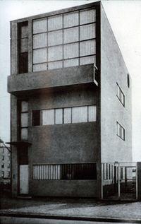 LeCorbusier.Casa Guiette.2.jpg