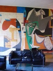 Le Corbusier.Pabellon suizo.5.jpg