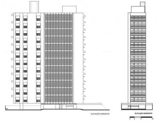 MendesDaRocha.EdificioGuaimbe.Planos3.jpg