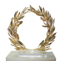 PremioEuropeoArquitectura.png
