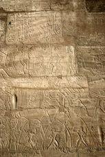 Ramesseum siege of Dapur.jpg
