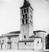 San Andres.Segovia.jpg