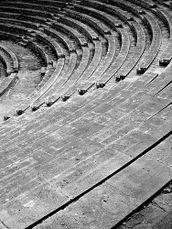 Teatro griego.Barcelona.3.jpg