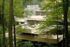 Casa de la cascada.1.jpg