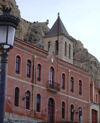 Ermita san roque.Alicante.jpg