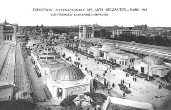 ExpoParis1925.1.jpg