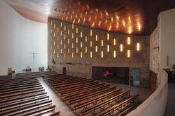 Fisac.IglesiaCoronacion.4.jpg