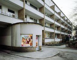 Forbat.Colonia Siemensstadt.2.jpg