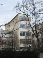 Le Corbusier.Palacio del Pueblo.2.jpg