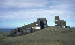 Moore Sea+Ranch 032.jpg