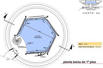 Niemeyer.MuseoNiteoi.Planos4.jpg