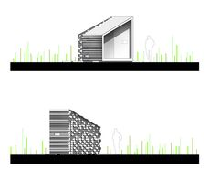 Olgga architects.Flake house.planos3.jpg