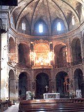 San nicolas de Bari.Interior.jpg