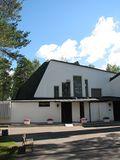Aalto.Iglesia de las Tres Cruces.2.jpg