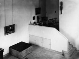 Andre Lurcat. Villa Guggenbuhl.12.jpg