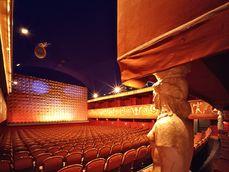 Asplun.CineSkandia.3.jpg