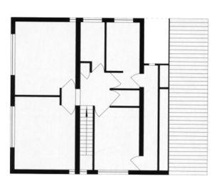 Casa sugden-planta primera.jpg