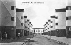 Ernst May.Viviendas Zigzag.2.JPG
