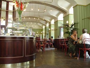 Loos.Cafe museum.1.jpg