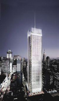 New York Times Headquarters.jpg