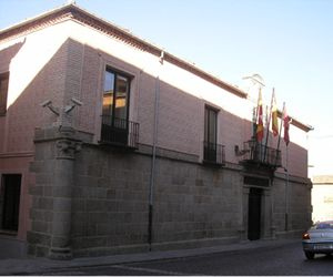 Palacio uceda peralta.Segovia.jpg