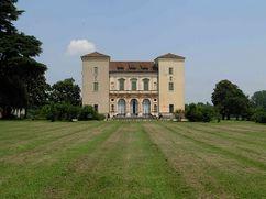 Palladio.VillaTrissino.Cricoli.1.jpg