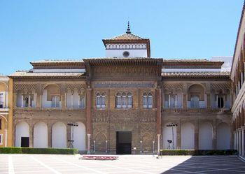 Sevilla2005Julio 004.jpg