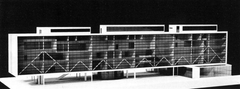 Archivo:Terragni.ProyectoAcademiaBrera.jpg