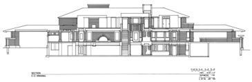 Wright.Casa Darwin D. Martin.planos9.jpg