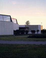 Aalto.BiliotecaRovaniemi.2.jpg
