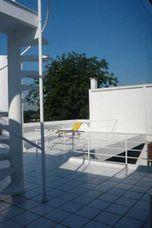 Corbusier.villa Stein.Vaucresson 2.jpg