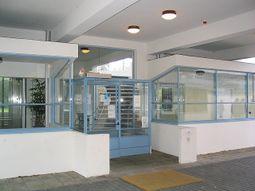 Duiker y Bijvoet.Sanatorio Zonnestraal.6.jpg