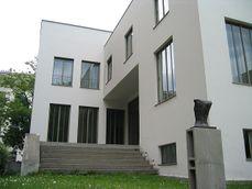 Engelmann.CasaWittgenstein.3.jpg