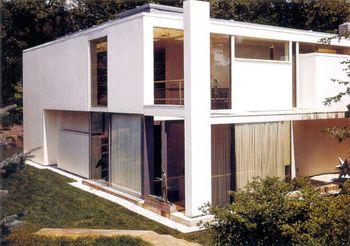 Esenman.House I.jpg