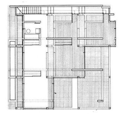 Esenman.House II.Planos4.jpg