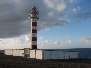 Faro Punta Sardina Galdar Gran Canaria.jpg
