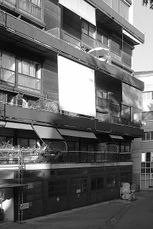 LeCorbusier.EdificioClarte.5.jpg