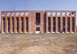 Centro de Planificación Familiar y Salud Maternal, Katmandú, Nepal (1970-1975)