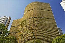 Niemeyer.EdificioCopan3.jpg