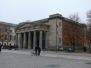 Nueva Guardia.Berlín.1.jpg