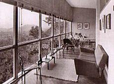 Reydi.Casa Carmen Portinho.4.jpg