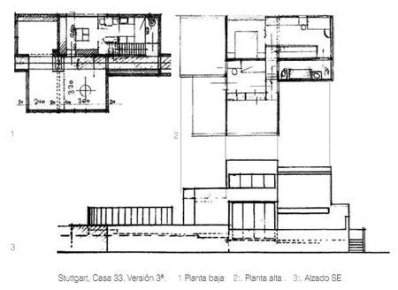 Scharoun.Casa33.PlanosA3.jpg