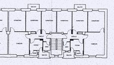 A3D09PP11.Jpg