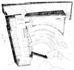 Aalto.Estudio.Planos1.jpg