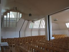 Aalto.Iglesia de las Tres Cruces.5.jpg